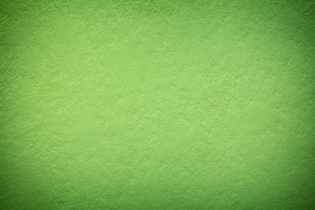 Close up paper texture background. Abstract seamless bamboo green pattern. Stock Photo