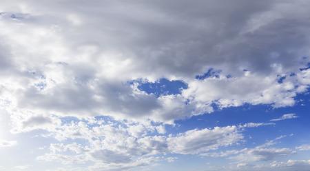 footage: Blue Sky footage