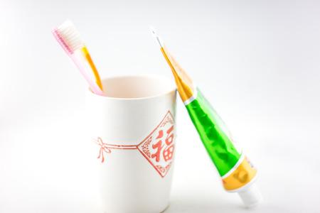 pasta dental: Pasta de dientes
