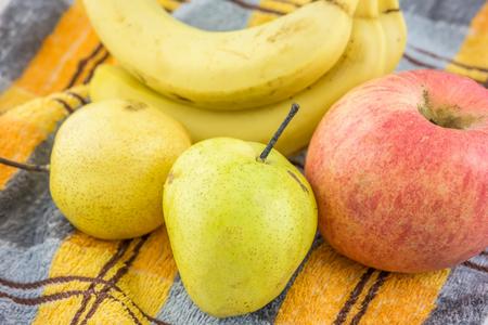 mix fruit: mix Fruit Stock Photo