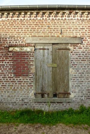 no entrance: Puerta a ninguna parte