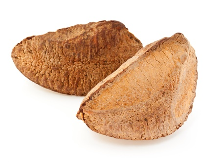 Brazilnuts photo