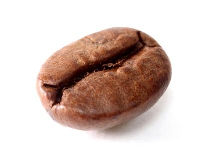 coffe bean: Chicco di caff�