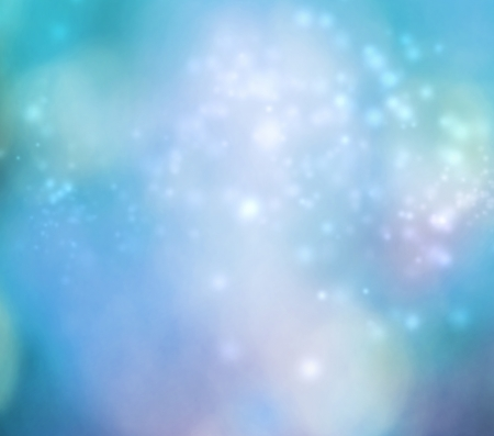 Abstract light background - light blue and purple Stock Photo - 15705881