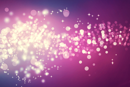 shiny: Colorful abstract shiny light and glitter background