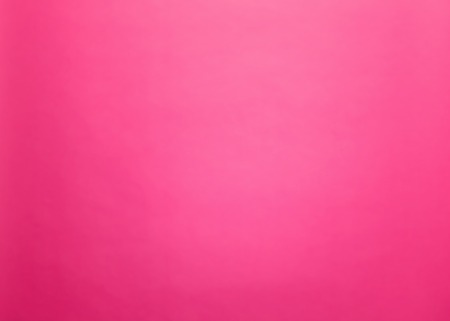 Abstract solid pink color background texture photo Reklamní fotografie - 85655351