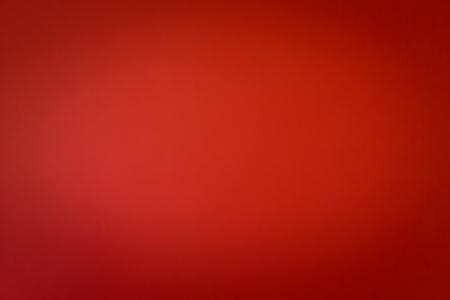 color rojo sólido textura de fondo foto abstracta