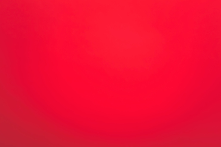 Abstract solid color red background texture photo Reklamní fotografie - 88623642