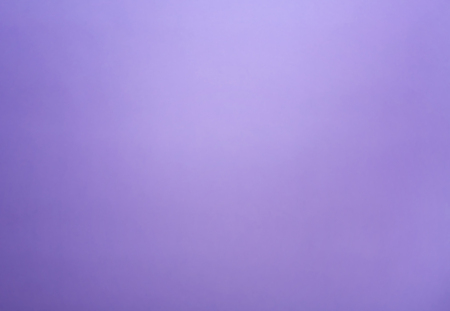 Abstract solid color purple background texture photo Standard-Bild