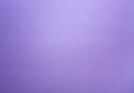 Streszczenie jednolity kolor fioletowe tło tekstura zdjęcie Zdjęcie Seryjne