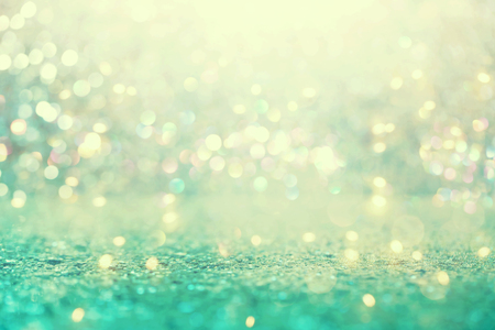 Beautiful abstract shiny light and glitter background Banque d'images - 108750319