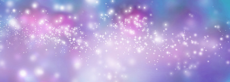 Colorful abstract shiny light and glitter background Stock Photo - 111828702