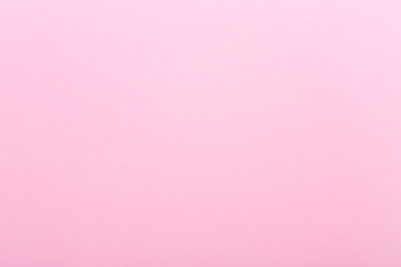 Abstract solid color background with pastel paper