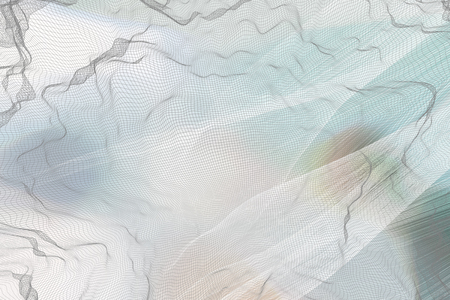 Network technology concept blurred abstract gradient background Stock Photo - 116208205