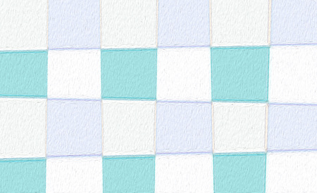 Abstract background pattern design illustration with texture
