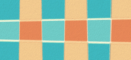 Abstract background pattern design illustration stripe boxes