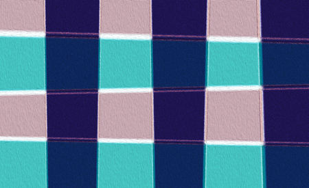 Abstract background pattern design illustration stripe boxes 写真素材 - 116956775