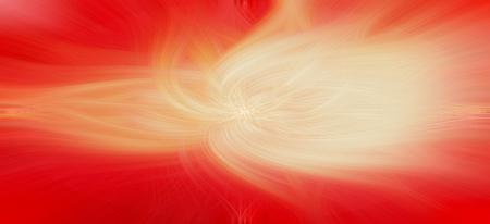 Abstract motion twirl fibers design pattern background Reklamní fotografie