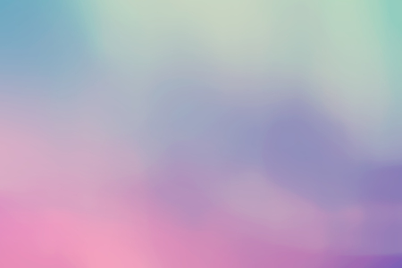 Abstract gradient lights and colors soft pattern background Imagens - 119159572