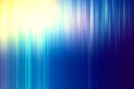 Abstract colorful blurred background graphic design element Фото со стока - 130388339