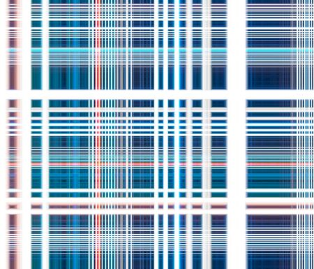 Abstract stripes and lines background design illustration 스톡 콘텐츠