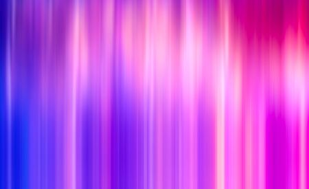 Abstract colorful blurred background graphic design element Stock Photo