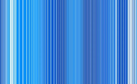 Abstract stripes and lines background design illustration Imagens