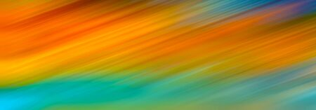 Abstract colorful blurred background graphic design element Banco de Imagens - 133379051