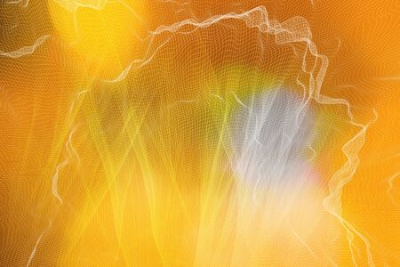 Network technology concept blurred abstract gradient background Stock Photo - 134282313