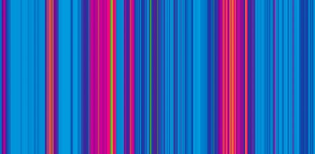 Abstract stripes and lines background design illustration Stock fotó