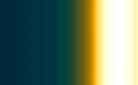 Abstract stripes and lines background design illustration 版權商用圖片