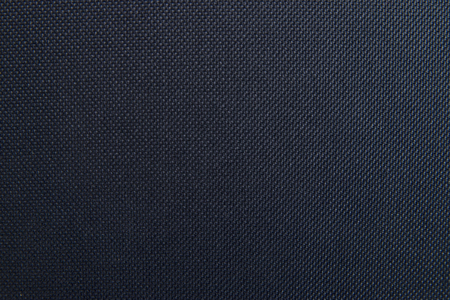 textured: textured fabric background Stock Photo