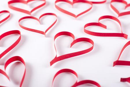 valentines day background Stok Fotoğraf