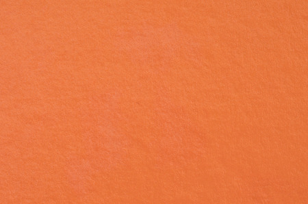 bumpy: A rough bumpy paper background with patinalike colors and textures. Stock Photo