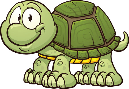 Turtle Clip Art Images & Stock Pictures. Royalty Free Turtle Clip ...
