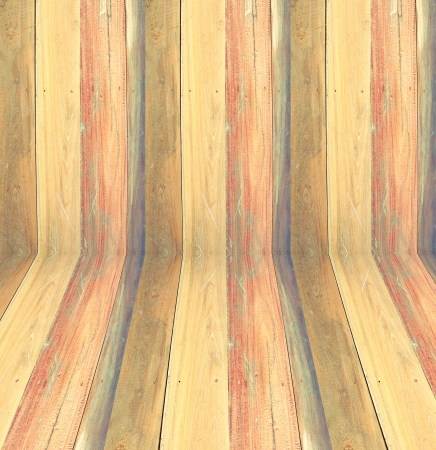 Old lath wood home texture background photo