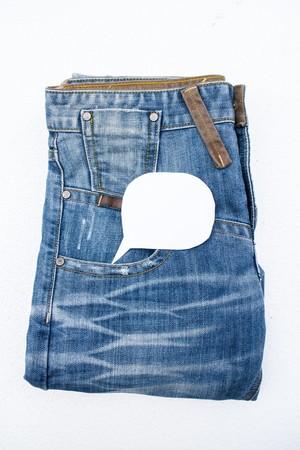 lawsuits: Jean price tag