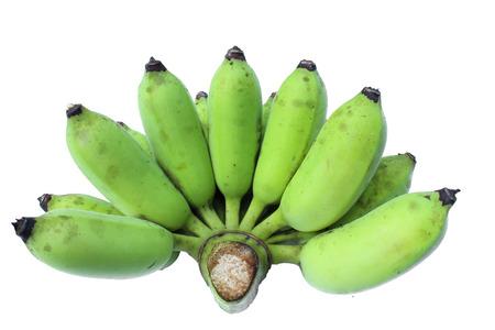 repackaged: Cultivated Banana, Thai Banana delicious