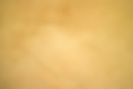 background textures: blur background   Textures Abstract Stock Photo