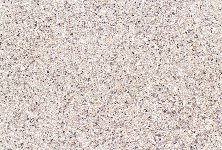 Terrazzo wall background - texture