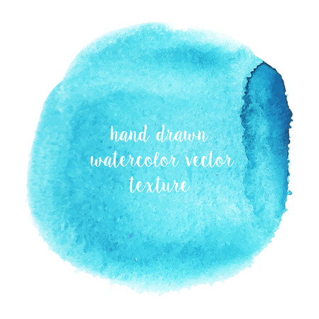 leaden: Hand drawn abstract watercolor vector background texture for your design.