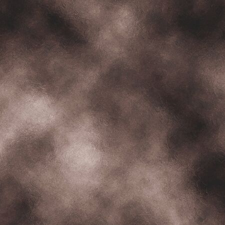 Embossed Metal Surface Floral Texture Graphic Background
