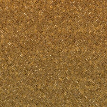 Glitter Tile Surface Gemstone Luxury Texture Graphic Background