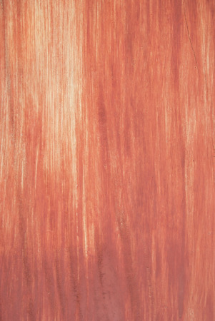 A colorful and texture of wood background