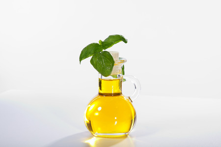 brighter: olive oil on brighter underground