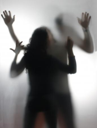 violencia: La violencia dom�stica