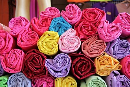 color, colorful photo