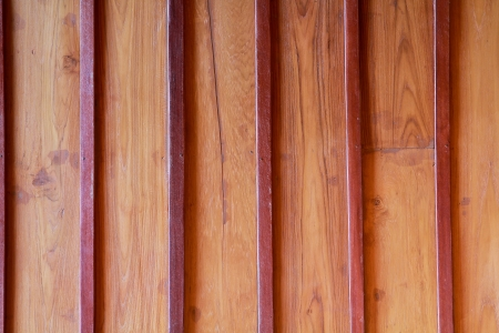 a photo of wood wall background photo