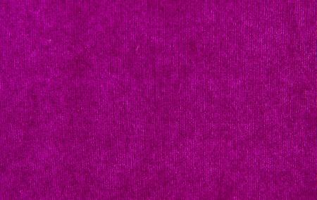 a photo of deep purple flat velvet background