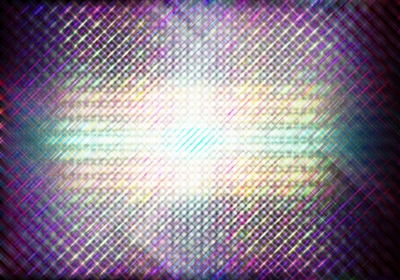 a graphic of colorful glitter shiny tiles graphic  background